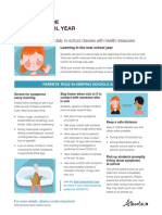 edc-covid-parents-guide-2020-21-school-year