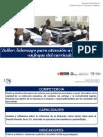 0-Sesión 13.pptx