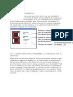 microcontroladores unidad 3 y 4 ejemplos.docx