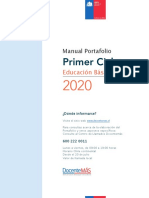 Manual_Primer_Ciclo