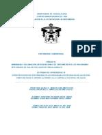 Enf,Com,Acc,Salud. Pre.III 13 MAYO 20