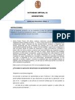 ACTIVIDAD VIRTUAL 02.docx