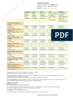 Listino_2020_Agriturismo_Palmero_ita