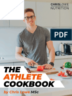 The-Athlete-Cook-Book
