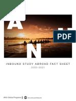 ANU Study Abroad Fact Sheet 2020 2021.pdf