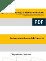 4  Ejecucion contractual CONAP