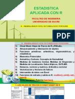 II_PRIMERA SESION CON R VECTORIZACION Y FUNCIONES.pptx