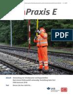 BahnPraxisE-2017_02