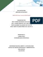 MERCADEO_ESTRATEGICO_102048_2_Evaluación_Final