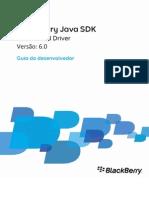 BlackBerry_Java_SDK--Samrt card driver-PT