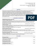 CV_Maeda.pdf