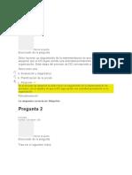 Evaluacion Uni III Procesos y teorias administrativas.docx