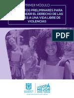 Documento-base-U2.pdf