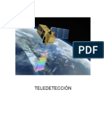 Teledeteccion