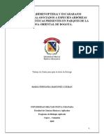 Artículo divulgacion 08 Agosto 2019.docx