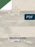 EXPOSICION DE HISTORIA COBANERA.docx