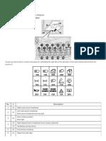 1997-2007 Alfa Romeo 156 Fuse Box Diagram.pdf