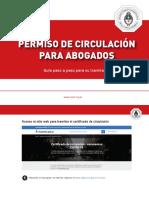 guía_permiso_circulación_abogados (1)