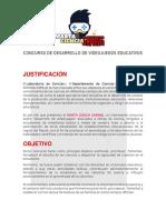 Bases del Corcurso Marta Ciencia Gaming.pdf