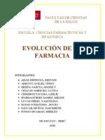 PRACTICA 9 EVOLUCION.docx
