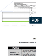 PADRON DE ENTREGA DE ALIMENTOS A USUARIOS_ MODALIDAD PRODUCTOS_UOP_1-1 (1)
