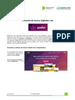 Guia Padlet (3)