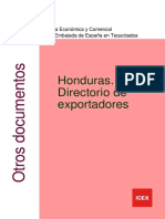 Directorio de Exportadores.pdf