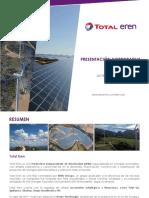Total Eren - Presentacion corporativa_Junio 2020.pdf