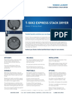 xpress-specification-sheet