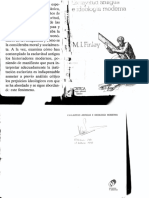 Esclavitud-Antigua-e-Ideologia-Moderna