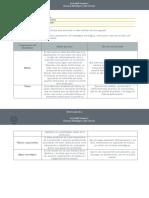 Formato Actividad Semana 3 GES^.docx.docx