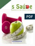 26-Dicas-Mais-Saúde1.pdf