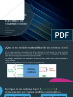 2020-08-05_Segunda Clase - Modelo matematico de un sistema de 1er orden
