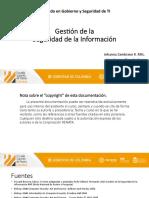 Curso Gestión de Seguridad de la Información - P1.pdf