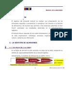 MANUAL DE ALMACENES-convertido