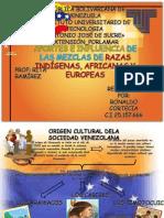 ronaldo-140711085508-phpapp02