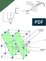 Atome-Photon.pdf