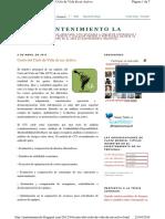 Costo-del-ciclo-de-vida-de-un-activo.pdf