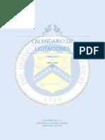 ROMMEL PRESIDENCIA.pdf