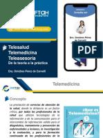 Dra.-Omidres-Pérez Telemedicina