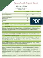 Fichas Técnicas Castle Malting, Versión Español.pdf