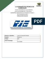 Ejercicios Segundo Parcial.pdf