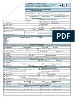 Formulario de inscripción PN y PJ.docx