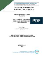 Matemáticas IV S5.doc