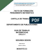 Trigonometria V S2.doc