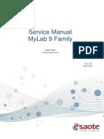 6440_ServiceManual MyLab 9 Fam_05