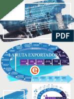 RUTA EXPORTADORA.pptx