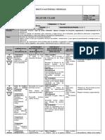 AC-0400_V1_PLAN DE CLASE_05_LEC_P4_V1.doc