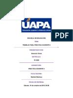 trabajo  final de practica docente 2 .Diomeris (4)