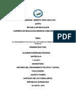 374217288-Cuaderno-Practico-I-Tarea-II-Historia-del-pensamiento-politico-y-social.docx